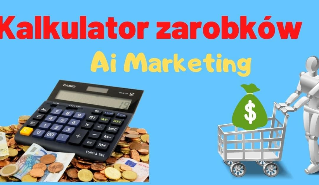 kalkulator ai marketing