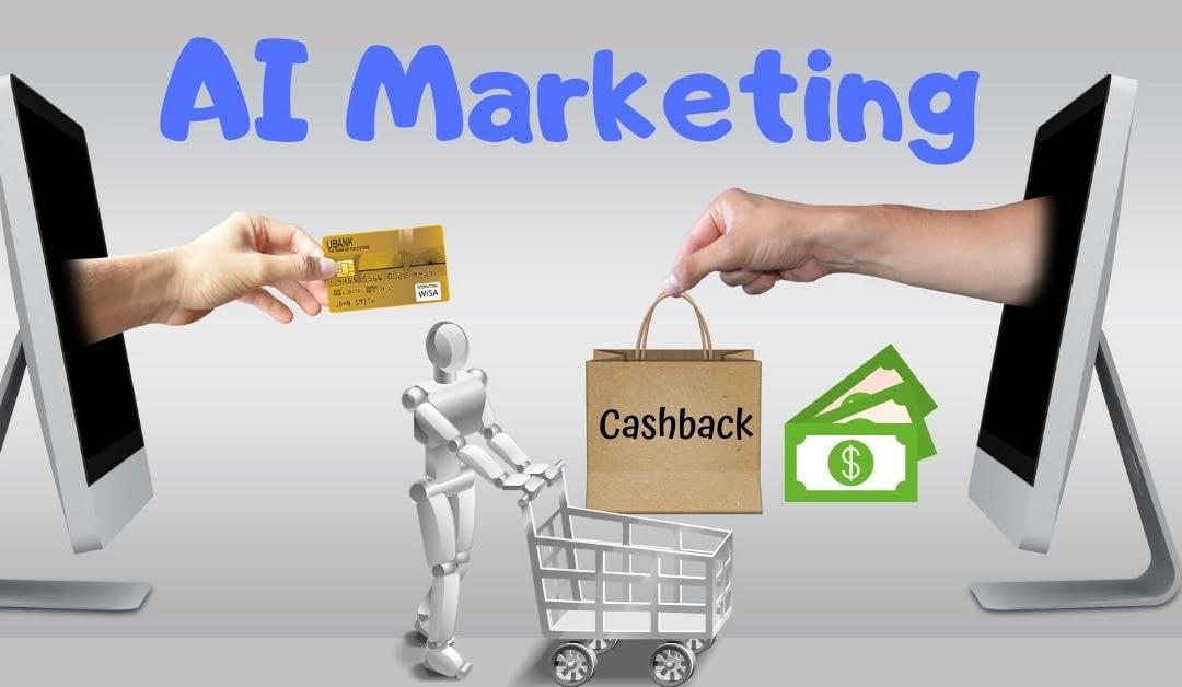cashback bot robot cashback